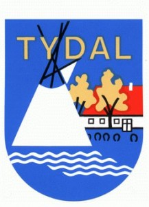 tydal_logo